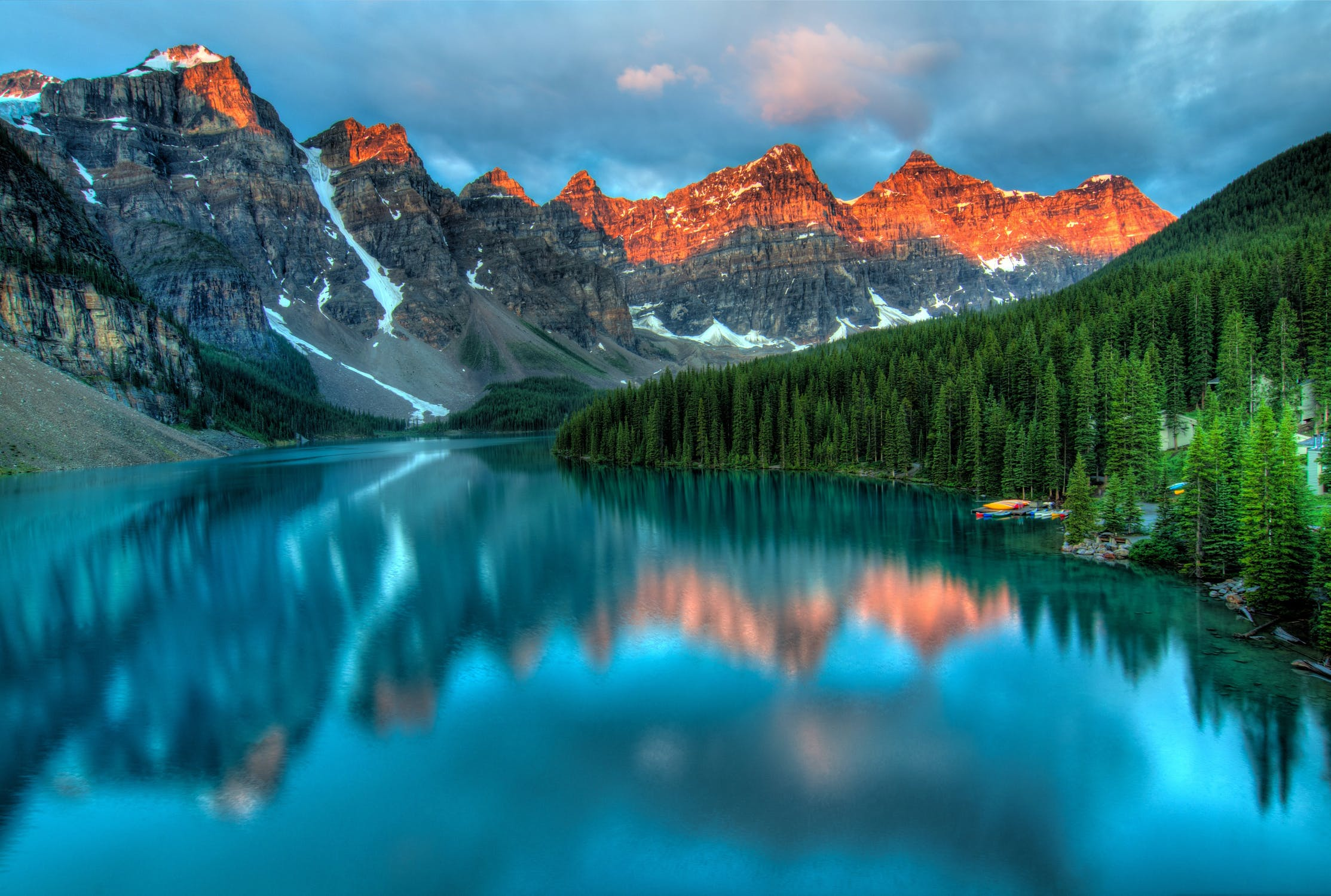 Jobsaworld-mountains