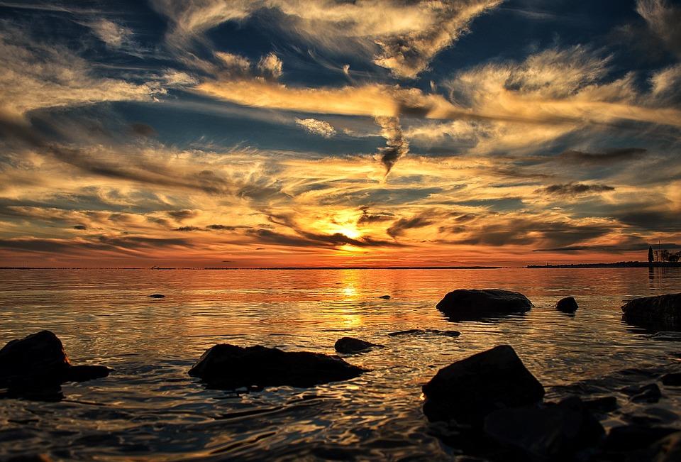 sunset-1899637_960_720