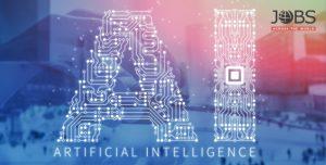 Jobs Across The World: AI