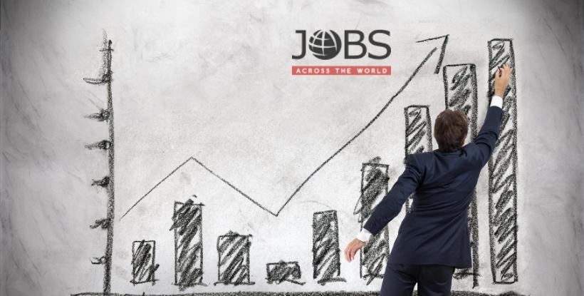 Jobs Across The World: Economic Growth
