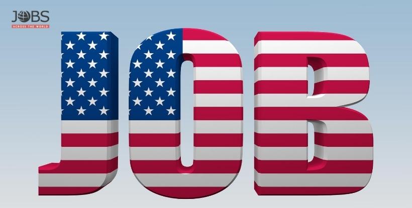 JobsAWorld: USA Jobs